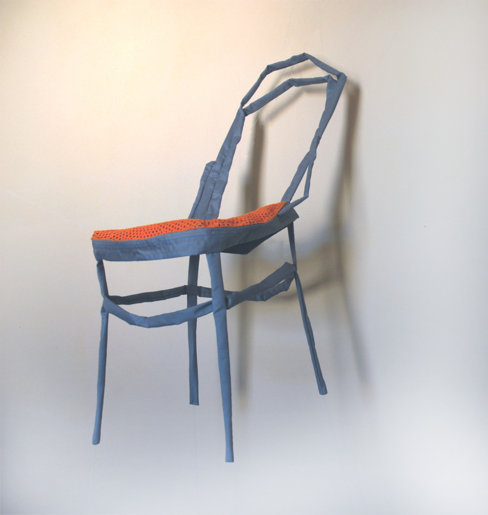 thonet_chair_sette_contro_tebe