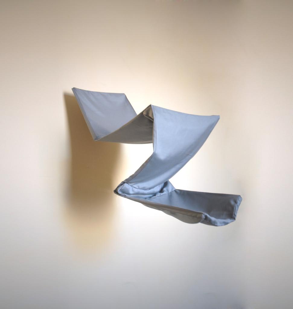 zigzag_chair_sette_contro_tebe
